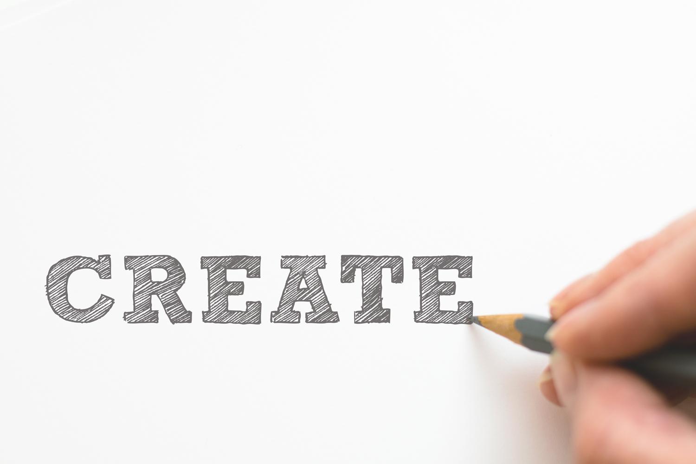 Create_IMage